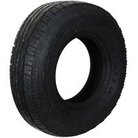 pneu-rotalla-enj-at-rf11-26575-r-16-116t-pneu-rotalla-enj-at-rf11-26575-r-16-116t-37528-0