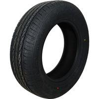 pneu-rotalla-enj-ht-rf10-23565-r-17-108h-pneu-rotalla-enj-ht-rf10-23565-r-17-108h-37529-0