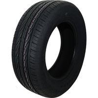 pneu-rotalla-enj-ht-rf10-26560-r-18-110h-pneu-rotalla-enj-ht-rf10-26560-r-18-110h-37530-0
