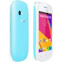 smartphone-blu-dash-junior-com-tv-wi-fi-branco-azul-d141t-smartphone-blu-dash-junior-com-tv-wi-fi-branco-azul-d141t-36131-0