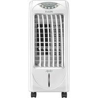 climatizador-de-ar-elgin-apolo-frio-ventila-umidifica-e-ioniza-o-ar-branco-fafn06n2ia-220v-38018-0