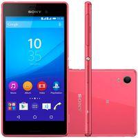smartphone-sony-xperia-aqua-com-camera-de-13-mp-tela-de-5-16-gb-coral-e2363-smartphone-sony-xperia-aqua-com-camera-de-13-mp-tela-de-5-16-gb-coral-e2363-36780-0