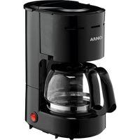 cafeteira-arno-filtro-com-jarra-em-vidro-e-sistema-corta-pingos-fg3206b2-220v-37733-0