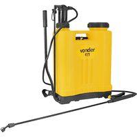 pulverizador-agricola-vonder-20l-pc020-pulverizador-agricola-vonder-20l-pc020-37173-0