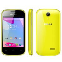smartphone-blu-dash-jr-dual-chip-android-wi-fi-e-bluetooth-amarelo-d141w-smartphone-blu-dash-jr-dual-chip-android-wi-fi-e-bluetooth-amarelo-d141w-38110-0