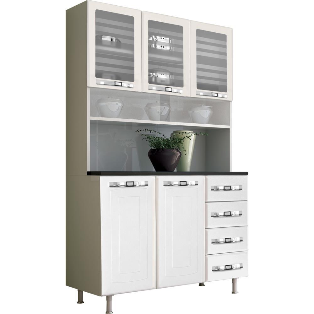 Armario Em Aço Simples : Wibamp armario cozinha aco usado id?ias do projeto