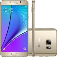 smartphone-samsung-galaxy-note-5-camera-16-0-mp-4g-32gb-dourado-n920g-smartphone-samsung-galaxy-note-5-camera-16-0-mp-4g-32gb-dourado-n920g-37659-0