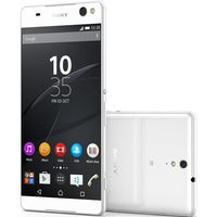 smartphone-sony-xperia-c5-ultra-octa-core-android-5-0-camera-13mp-branco-e5563-smartphone-sony-xperia-c5-ultra-octa-core-android-5-0-camera-13mp-branco-e5563-37561-0