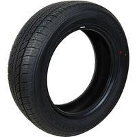 pneu-goodride-su-318-23560-r-18-103v-pneu-goodride-su-318-23560-r-18-103v-37398-0