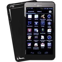 tablet-lenoxx-4gb-dual-chip-3g-wi-fi-com-6-preto-tp-6000p-tablet-lenoxx-4gb-dual-chip-3g-wi-fi-com-6-preto-tp-6000p-37628-0