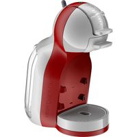 cafeteira-mini-me-arno-dolce-gusto-multi-bebidas-pj120555-cafeteira-mini-me-arno-dolce-gusto-multi-bebidas-pj120555-38130-1