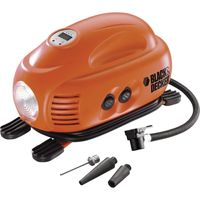mini-compressor-digital-black-e-decker-com-desligamento-automatico-asi200-mini-compressor-digital-black-e-decker-com-desligamento-automatico-asi200-38063-0