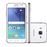 smartphone-samsung-galaxy-j2-android-5-1-desbloqueado-claro-branco-j200-smartphone-samsung-galaxy-j2-android-5-1-desbloqueado-claro-branco-j200-38074-0
