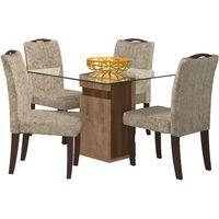 mesa-de-jantar-dj-moveis-napoli-4-cadeiras-vidro-100-carvalho-york-castanho-36881-0