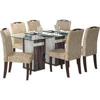 mesa-de-jantar-dj-moveis-napoli-6-cadeiras-vidro-180-belfort-oak-blanc-madere-36882-0