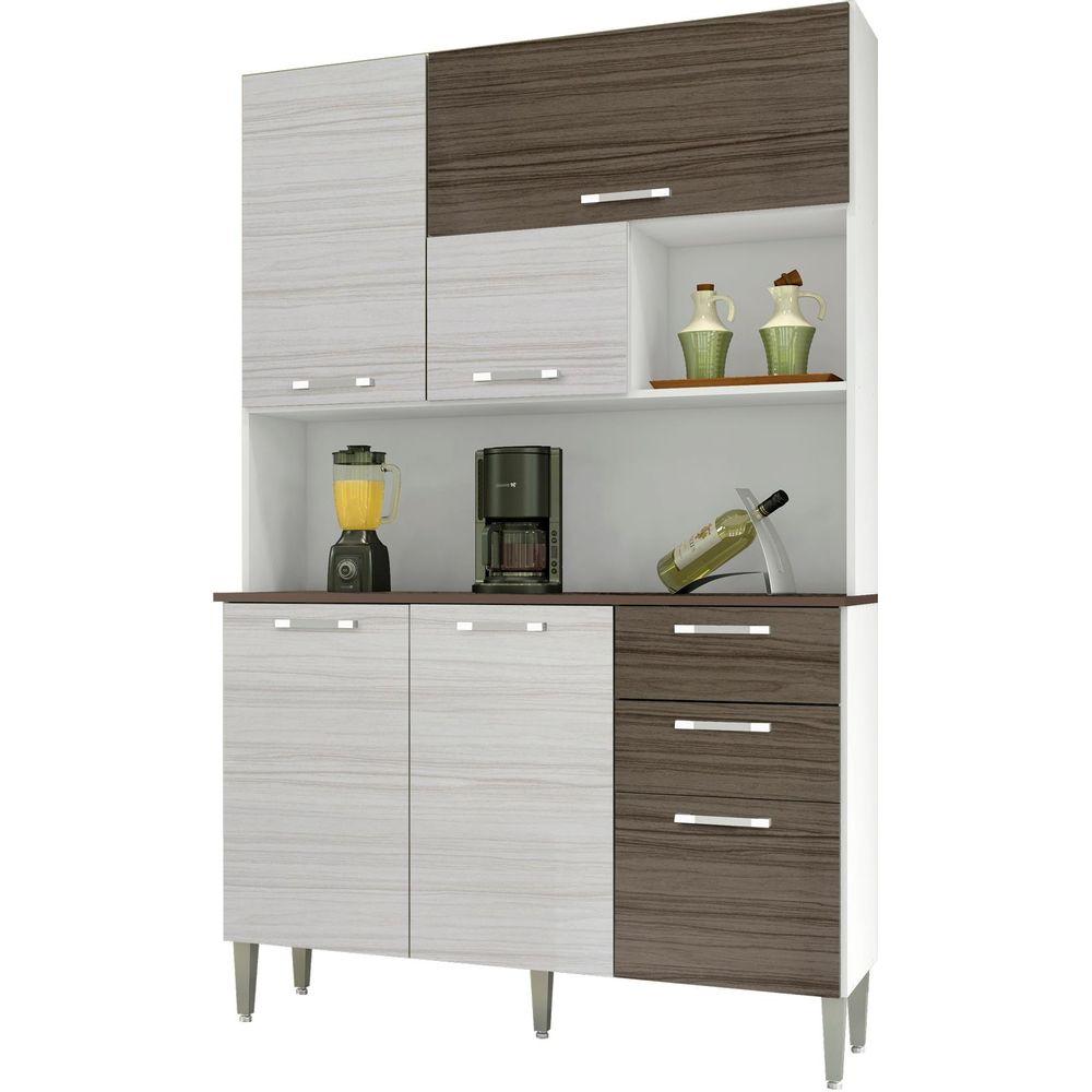 Armario de cozinha lojas novo mundo v rios desenhos sobre id ias de design de cozinha - Mundo armario ...
