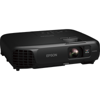 projetor-multimidia-epson-powerlite-com-brilho-de-3000-lumens-s18-bivolt-38113-0