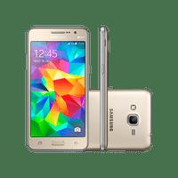 smartphone-galaxy-gran-prime-samsung-duos-8-mp-desbloqueando-oi-g531-smartphone-galaxy-gran-prime-samsung-duos-8-mp-desbloqueando-oi-g531-38280-0