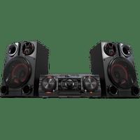 mini-system-x-boom-lg-1800-w-funcao-dj-e-move-play-cm8350-mini-system-x-boom-lg-1800-w-funcao-dj-e-move-play-cm8350-38082-0