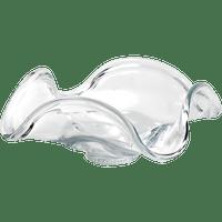 centro-de-mesa-cristal-cambe-em-vidro-44-3cm-7603c-centro-de-mesa-cristal-cambe-em-vidro-44-3cm-7603c-37711-0