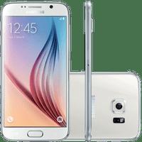 smartphone-samsung-galaxy-s6-octa-core-camera-16-mp-memoria-32-gb-g920i-smartphone-samsung-galaxy-s6-octa-core-camera-16-mp-memoria-32-gb-g920i-38306-0
