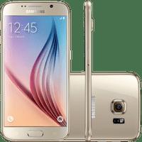 smartphone-samsung-galaxy-s6-octa-core-memoria-32-gb-4g-dourado-g920i-smartphone-samsung-galaxy-s6-octa-core-memoria-32-gb-4g-dourado-g920i-38337-0