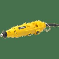 micro-retifica-vonder-8-pecas-115w-30-000-rpm-mrv115-110v-38364-0