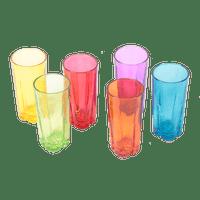 conjunto-de-copos-casa-ambiente-manhattan-6-pecas-em-vidro-covi015-conjunto-de-copos-casa-ambiente-manhattan-6-pecas-em-vidro-covi015-38007-0