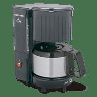 cafeteira-magnific-black-e-decker-12-xicaras-600w-jarra-em-vidro-cm12b2-110v-38046-0
