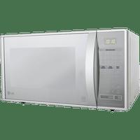 micro-ondas-lg-30-litros-com-grill-mh7053r-220v-34742-0