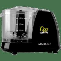 mini-processador-de-alimentos-mallory-oggi-black-350ml-4-funcoes-b91201002-110v-38299-0