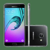 smartphone-galaxy-a5-samsung-camera-13-mp-duos-16-gb-preto-a510-smartphone-galaxy-a5-samsung-camera-13-mp-duos-16-gb-preto-a510-38191-0