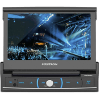 dvd-automotivo-positron-bluetooth-usb-tela-de-7-sp6320-bt-dvd-automotivo-positron-bluetooth-usb-tela-de-7-sp6320-bt-38351-0