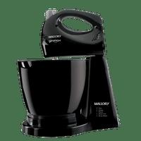 batedeira-giromax-mallory-3-velocidades-funcao-pulsar-preta-b9130035-220v-38303-0