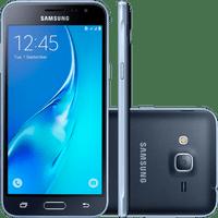 smartphone-galaxy-j3-samsung-4g-memoria-8-gb-preto-j320m-smartphone-galaxy-j3-samsung-4g-memoria-8-gb-preto-j320m-38307-0