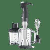 mixer-soft-tramontina-controle-de-velocidade-copo-125-l-69025-110v-38434-0