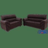 sofa-2-e-3-lugares-novo-mundo-rubi-em-so-silver-tabaco-38378-0