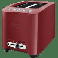 torradeira-smart-inox-tramontina-controle-ajustavel-e-indicador-de-tempo-vermelha-69045-110v-38422-0