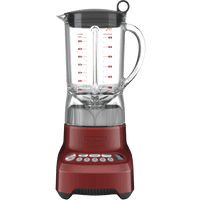 liquidificador-tramontina-smart-gourmet-aluminio-1100w-15-l-vermelho-69005021-110v-38448-0