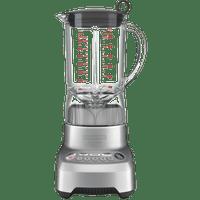 liquidificador-tramontina-smart-gourmet-aluminio-15-l-1100w-inox-69005011-220v-38445-0