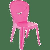 cadeira-infantil-tramontina-rosa-vice-92270060-cadeira-infantil-tramontina-rosa-vice-92270060-38491-0