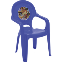 cadeira-infantil-tramontina-com-braco-azul-catty-92267070-cadeira-infantil-tramontina-com-braco-azul-catty-92267070-38486-0