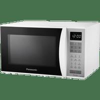 micro-ondas-panasonic-25-litros-branco-nn-st354wru-110v-38517-0