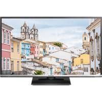 tv-led-32-panasonic-hd-smart-tv-hdmi-usb-tc-32ds600b-tv-led-32-panasonic-hd-smart-tv-hdmi-usb-tc-32ds600b-38523-0