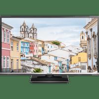 tv-led-32-panasonic-hd-smart-tv-hdmi-usb-tc-32ds600b-tv-led-32-panasonic-hd-smart-tv-hdmi-usb-tc-32ds600b-38523-0