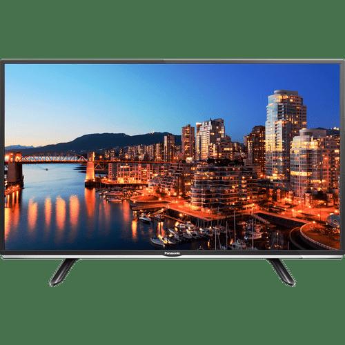tv-led-40-panasonic-full-hd-viera-link-hdmi-usb-tc-40d400b-tv-led-40-panasonic-full-hd-viera-link-hdmi-usb-tc-40d400b-38522-0