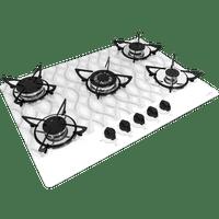 cooktop-casavitra-5-bocas-wavy-tripla-chama-branco-e10e56-536-bivolt-38587-0