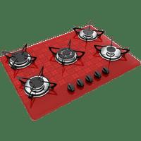 cooktop-casavitra-5-bocas-croche-tripla-chama-branco-e10e56-539-bivolt-38589-0