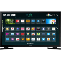 tv-led-40-samsung-full-hd-smart-tv-hdmi-e-usb-un40j5200a-tv-led-40-samsung-full-hd-smart-tv-hdmi-e-usb-un40j5200a-38653-0