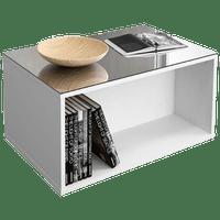 mesa-de-centro-com-espelho-dj-moveis-classic-branco-38682-0